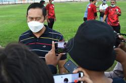 Cari Bibit Muda Berbakat, Persela Luncurkan PFA   Genpi.co - Palform No 1 Pariwisata Indonesia